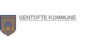 gentofte_kommune