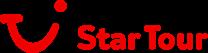startour